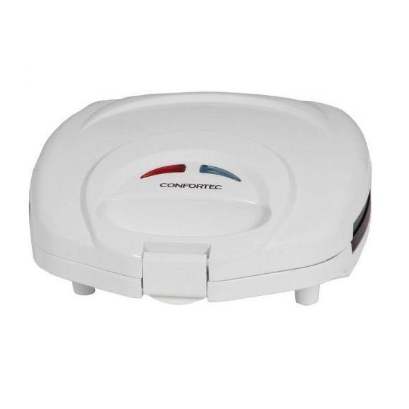 SANWHICHERA CONFORTEC SD700W ---14€: Productos y Ofertas de Don Electrodomésticos Tienda online