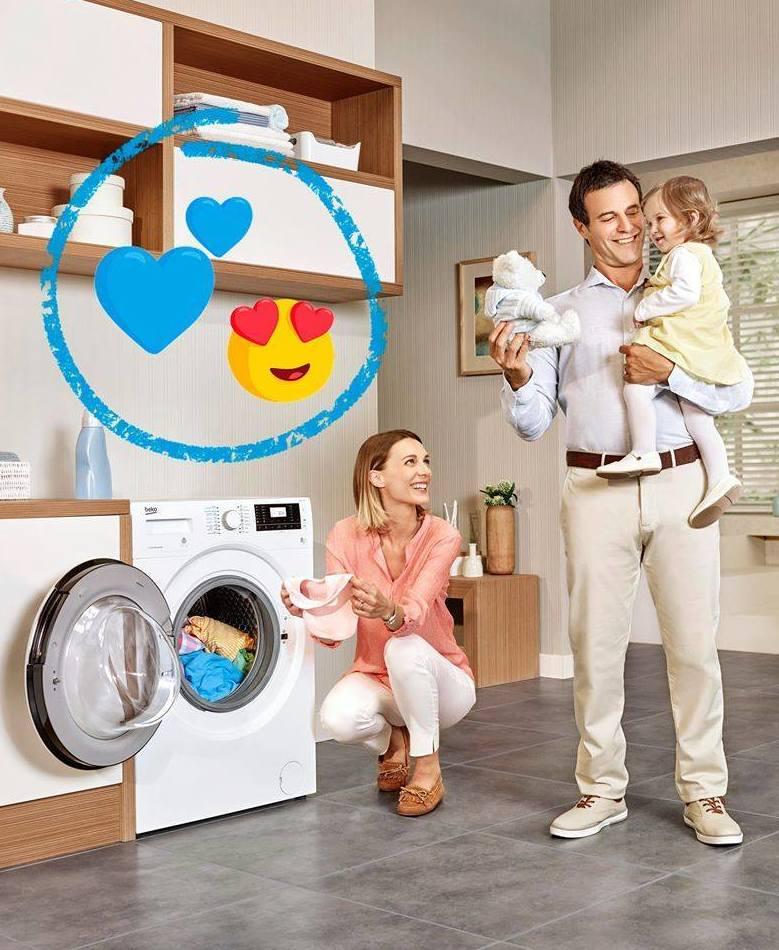 Foto 17 de Electrodomésticos en Sevilla | Don Electrodomésticos Tienda online