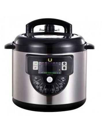Olla programable GM F 6litros ---79€: Productos y Ofertas de Don Electrodomésticos Tienda online
