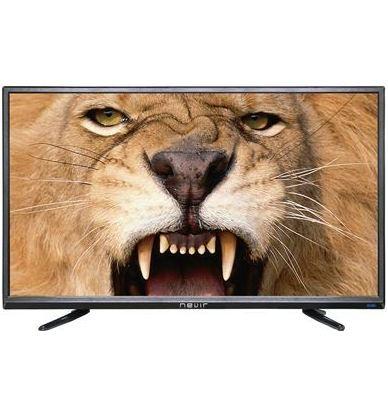 LED NEVIR 40 NVR-7419-40HD-N FHD USB-PVR ---259€: Productos y Ofertas de Don Electrodomésticos Tienda online