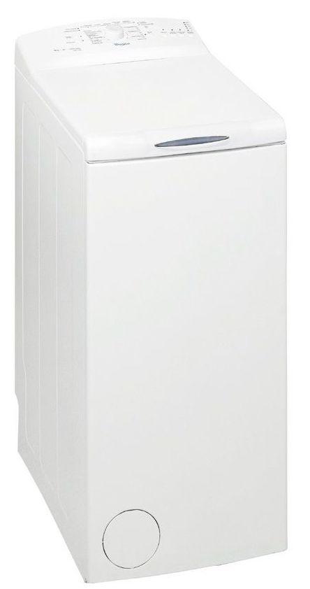 Lavadora carga superior Whirlpool AWE2240 6kg, 1000rpm, A++ ---269€: Productos y Ofertas de Don Electrodomésticos Tienda online