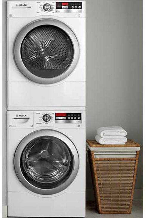 Consejos para comprar una secadora