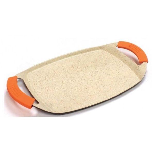 Parrilla 47 cm Natural Stone ---22€: Productos y Ofertas de Don Electrodomésticos Tienda online