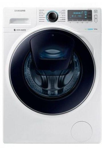 LAVADORA SAMSUNG WW90K7415OW 9KG 1400RPM A+++ ---429€: Productos y Ofertas de Don Electrodomésticos Tienda online