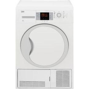 SECADORA BEKO DCU8330 8/KG COND ---289€: Productos y Ofertas de Don Electrodomésticos Tienda online