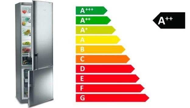 8 formas de ahorrar energía con tu frigorífico