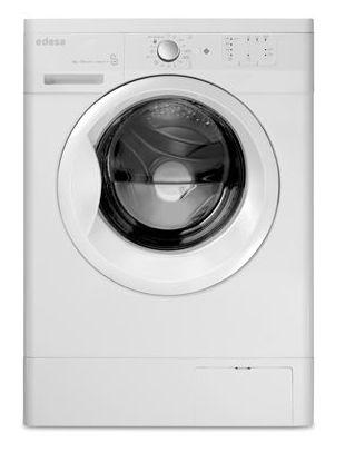 LAV. EDESA HOME-L8110 8/KG 1000/RPM A+++ ---309€: Productos y Ofertas de Don Electrodomésticos Tienda online