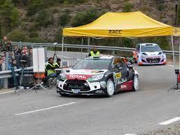 Ambulancias eventos deportivos Madrid