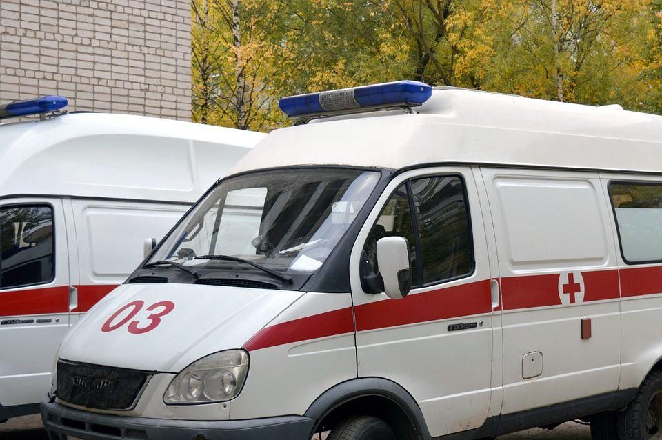 Clínicas de reconocimiento móvil: Servicios de Transamed servicios médicos