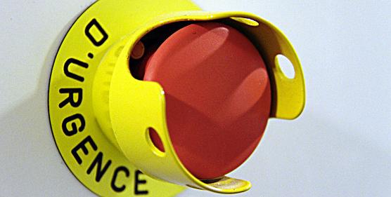 Servicios auxiliares para empresas y eventos: Servicios de Transamed servicios médicos