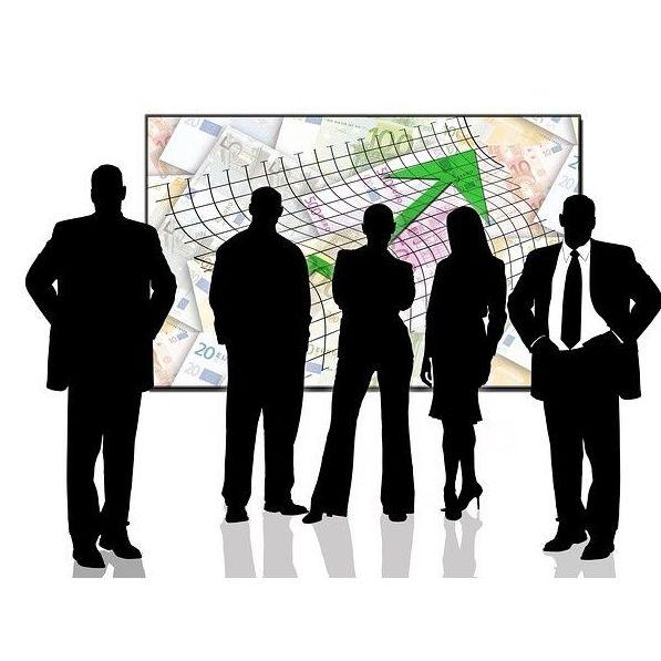 Reclamaciones contra entidades financieras: Servicios de Benavent Abogado