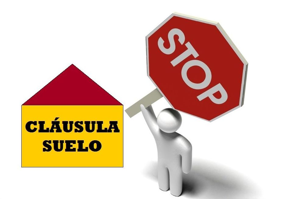 Abogado clausula suelo Barcelona|Jordi benevent abogado
