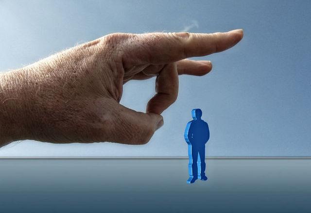 Cuidado con los despidos en supuesto de accidente laboral, pueden ser declarados nulos