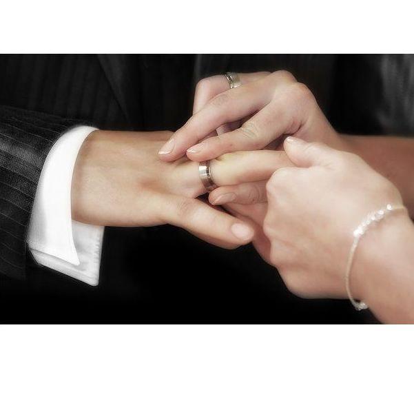 Nulidades civiles y eclesiásticas: Servicios de Benavent Abogado