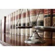 Acción de responsabilidad contra administradores: Servicios de Benavent Abogado