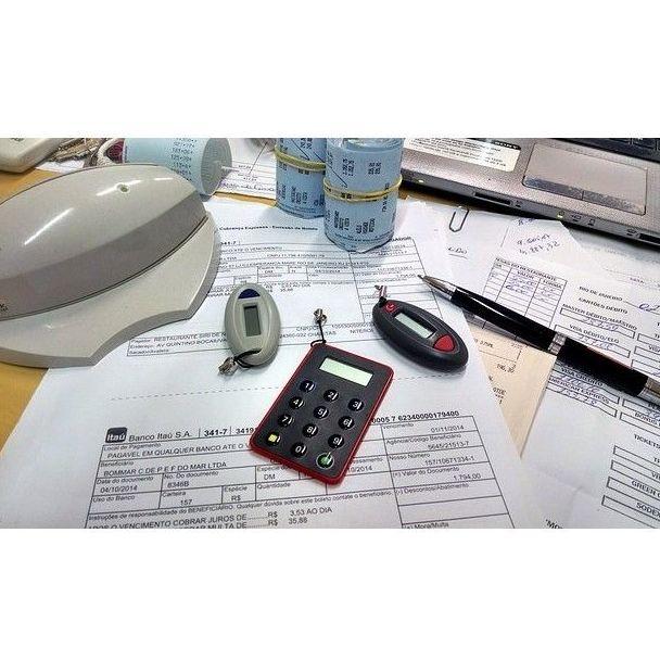 Medidas provisionales: Servicios de Benavent Abogado