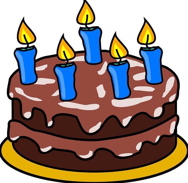 Fiestas cumpleaños: Servicios de Els Angelots