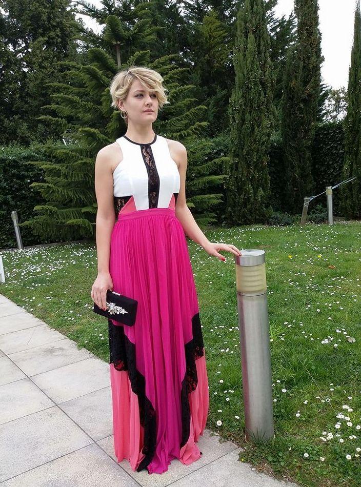 Foto 1 de Tiendas ropa de mujer y de hombre en Solares | TJ Moda y Calzado