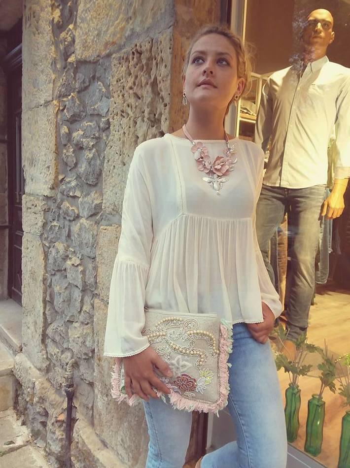 Foto 5 de Tiendas ropa de mujer y de hombre en Solares | TJ Moda y Calzado
