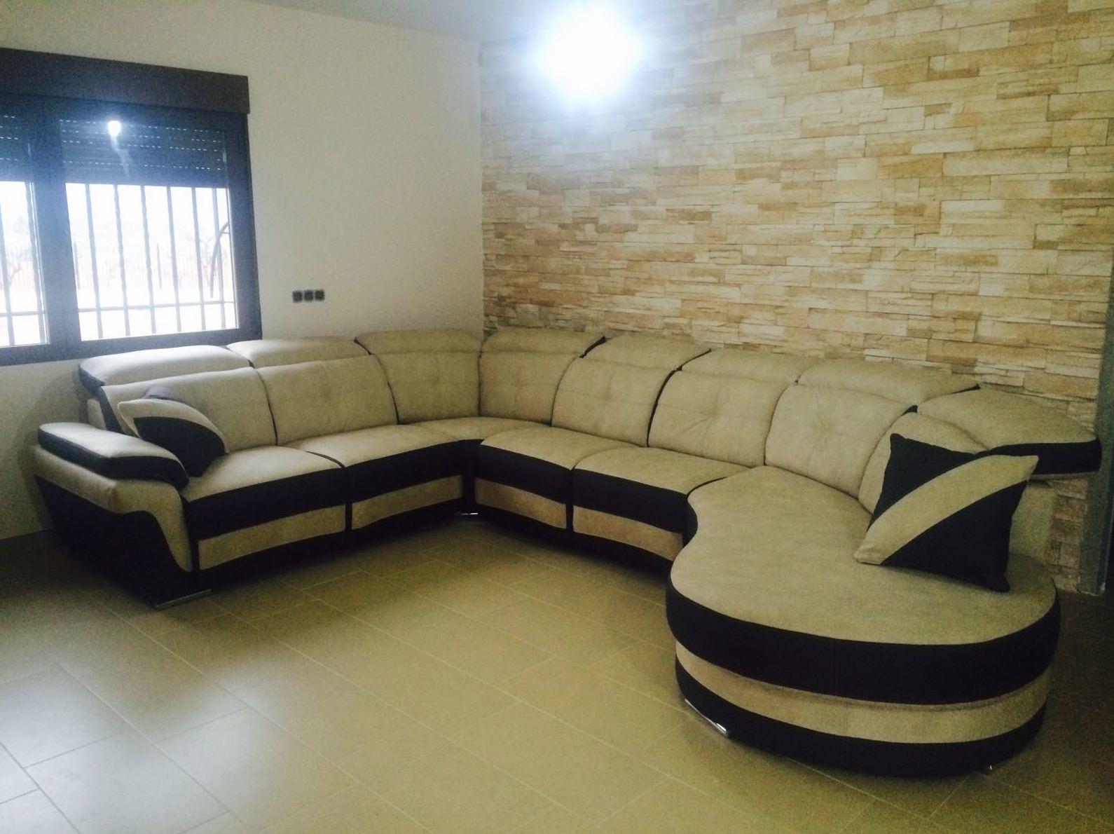 Asesoramiento personalizado para la compra de sofás