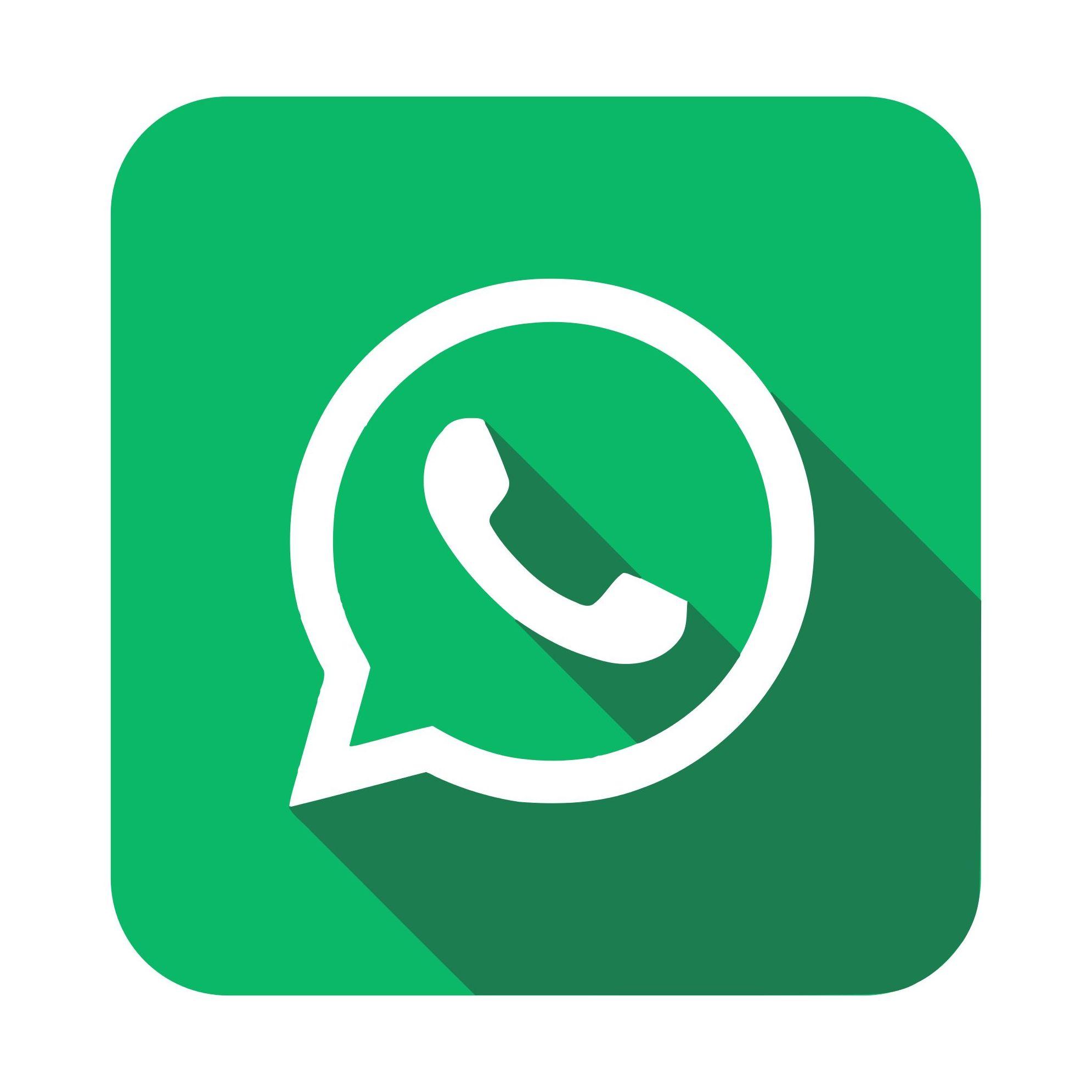 Puedes hacer tu pedido por WhatsApp