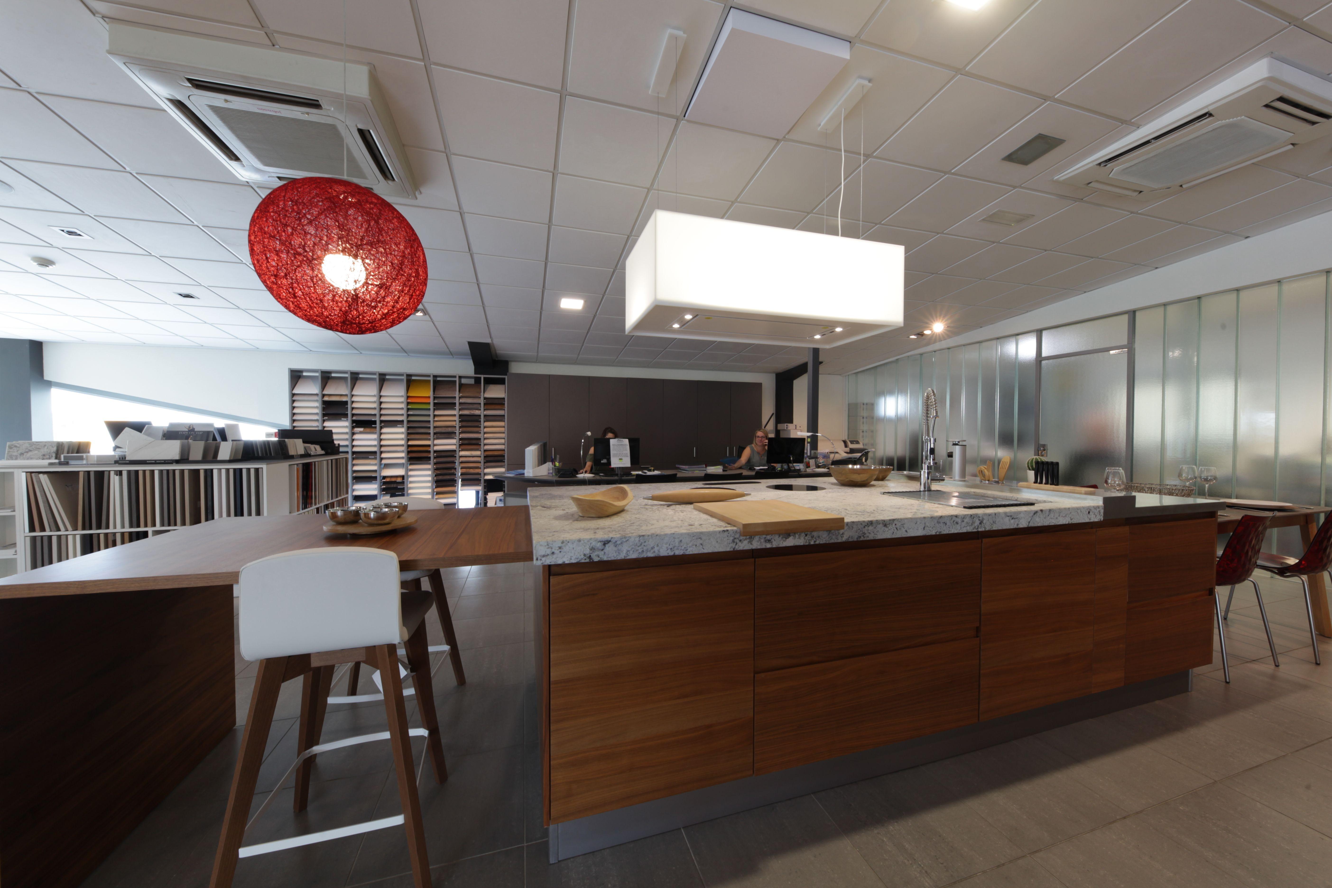 La mejor gama de muebles para reformas en tu cocina