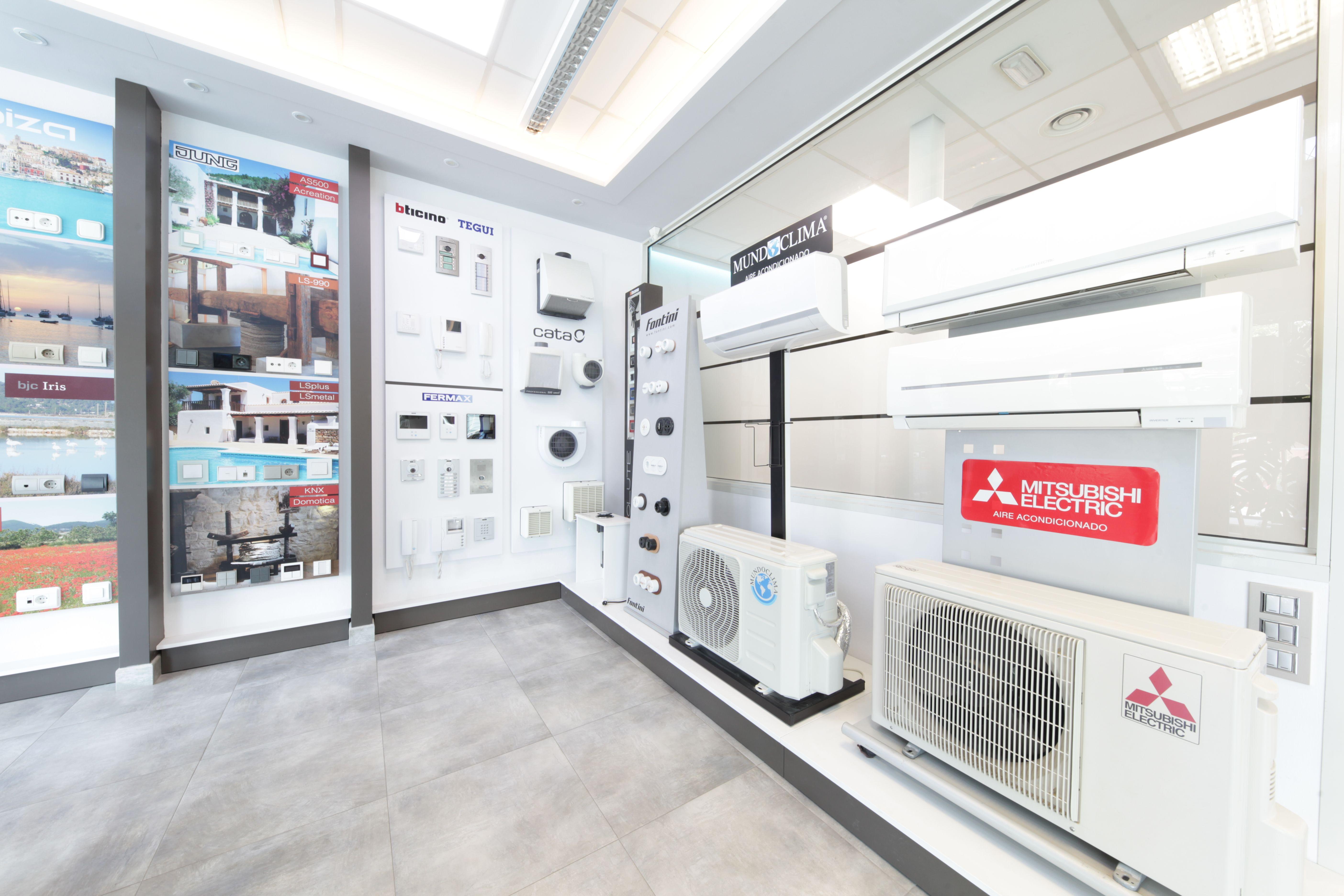 Mejores marcas en electrodomésticos