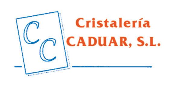 Foto 1 de Cristalerías en Torrejón de Ardoz | Cristalería Caduar, S.L.