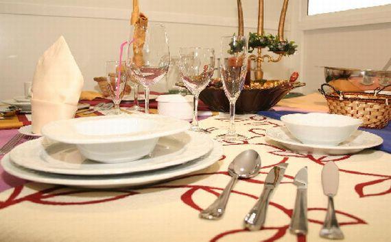 Foto 8 de Alquiler de sillas, mesas y menaje en Jerez de la Frontera | Alquileres Soto-Arriaza, S.L.