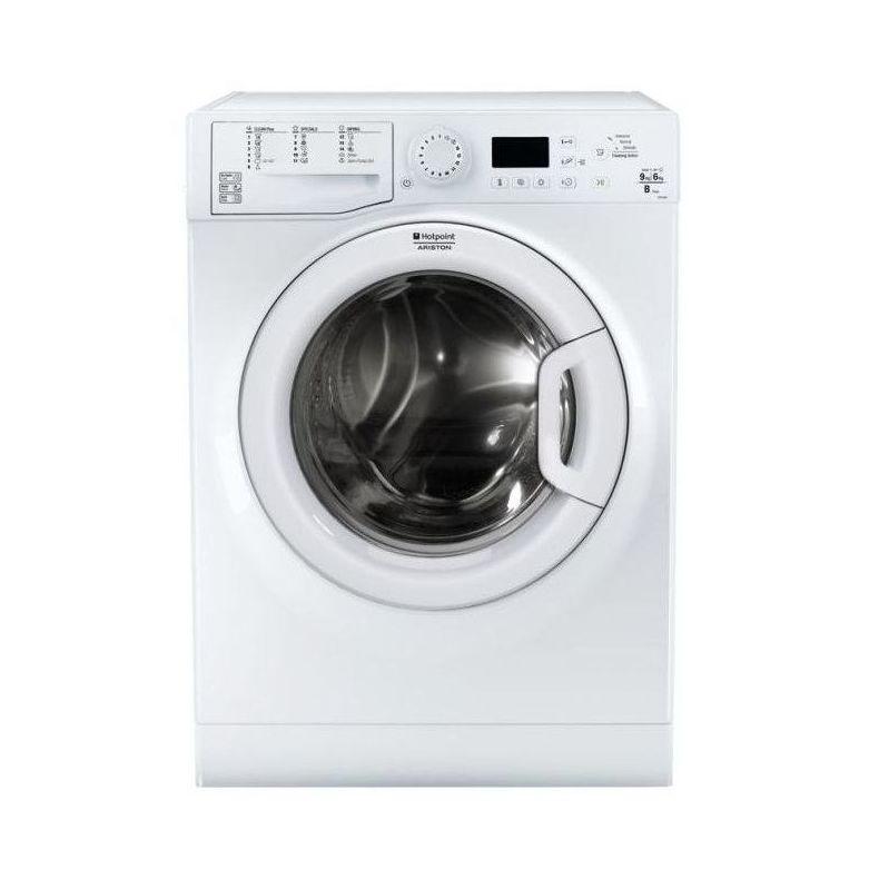 Ofertas: OFERTAS de Factory Electrodomésticos Arco Norte