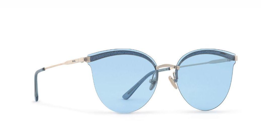 gafas de sol: Catálogo de Centro Óptico Romero