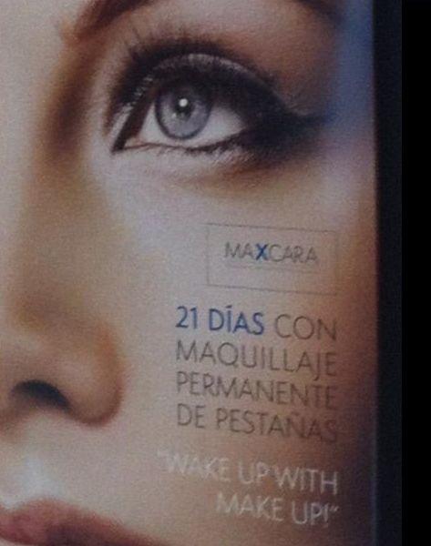 Foto 29 de Centros de estética en Camargo | Mónica González Maliaño