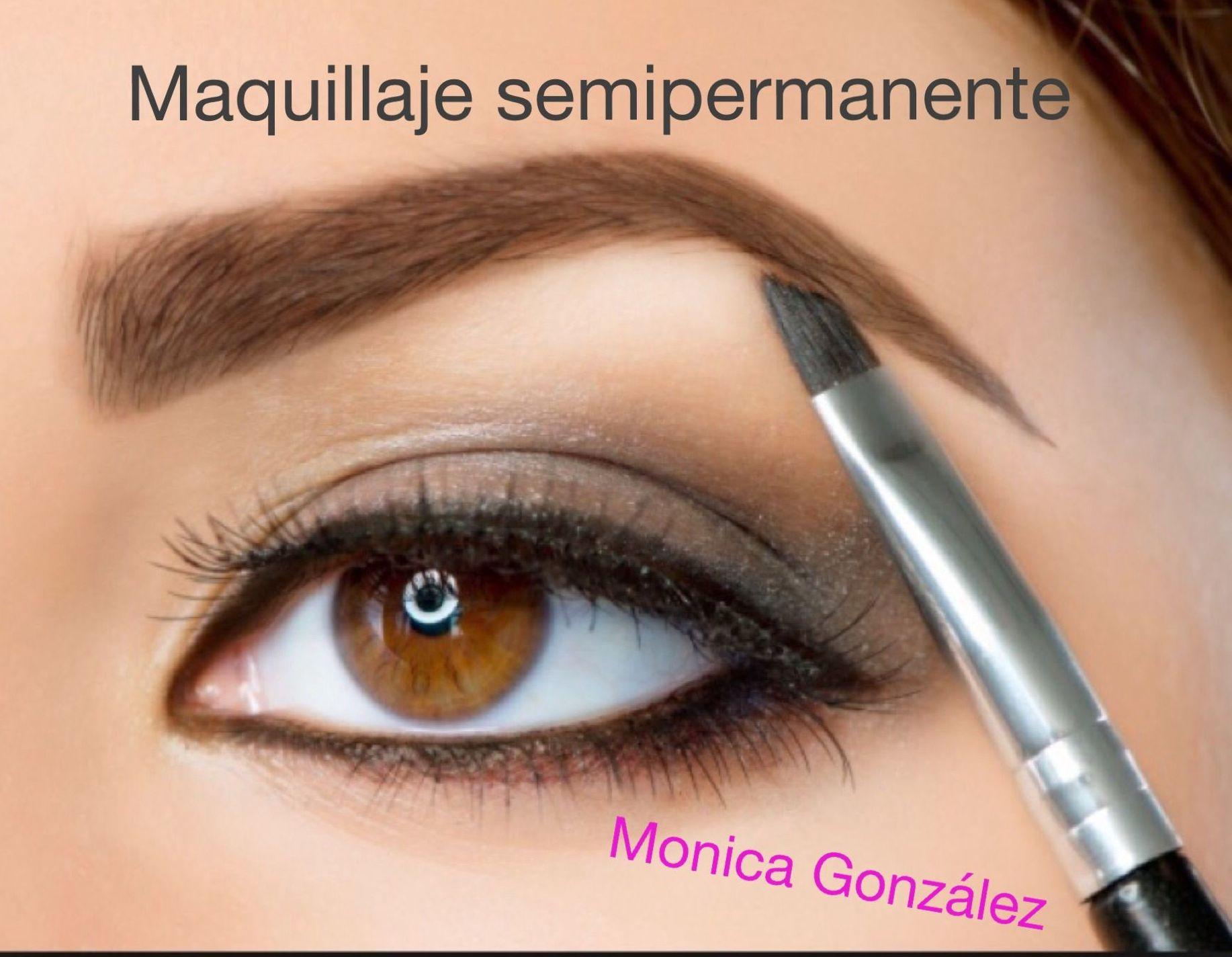 Foto 10 de Centros de estética en Camargo | Mónica González Maliaño