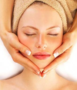 Tratamientos faciales y corporales: Tratamientos  de Mónica González Maliaño