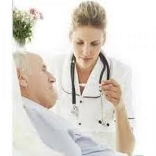 Servicio de atención a enfermos: Catálogo de Asisper