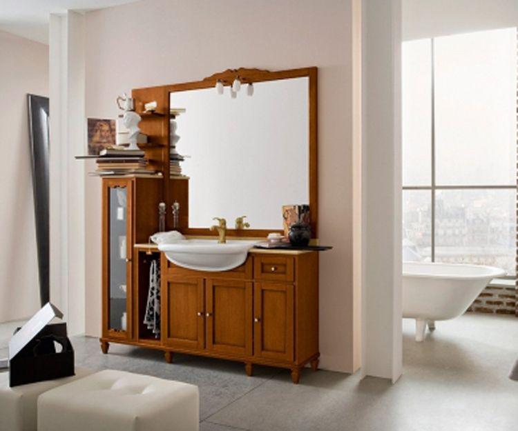 Muebles de baño en Alcantarilla
