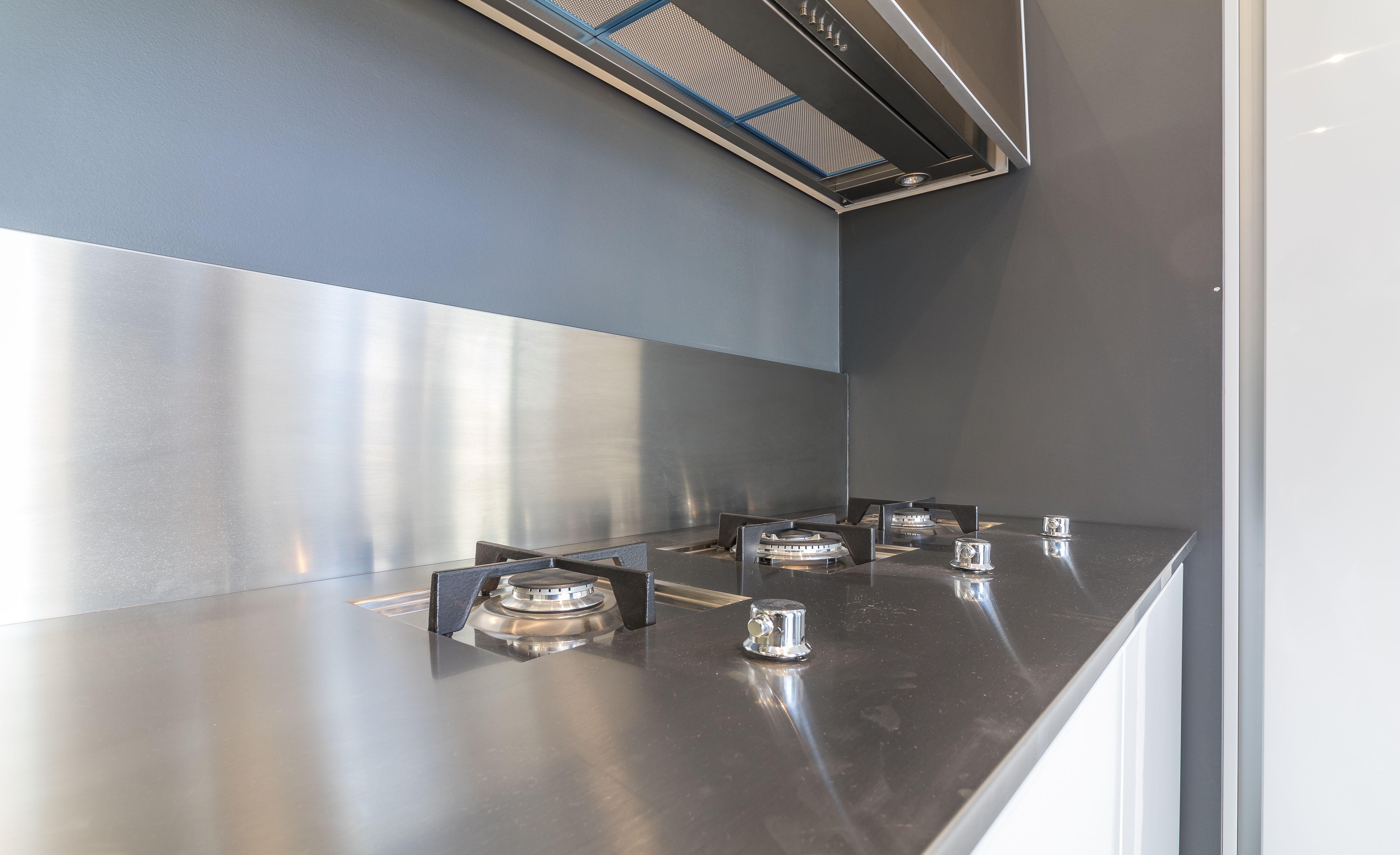 Cocinas y baños en Murcia