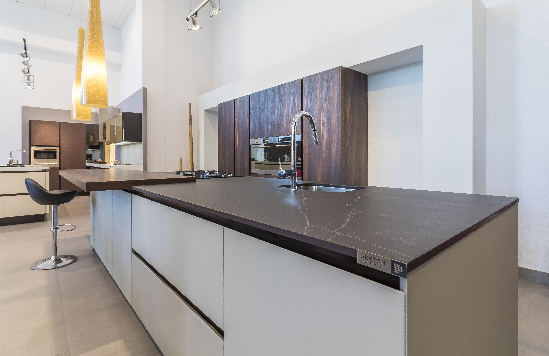 Mobiliario para cocinas y baños en Murcia