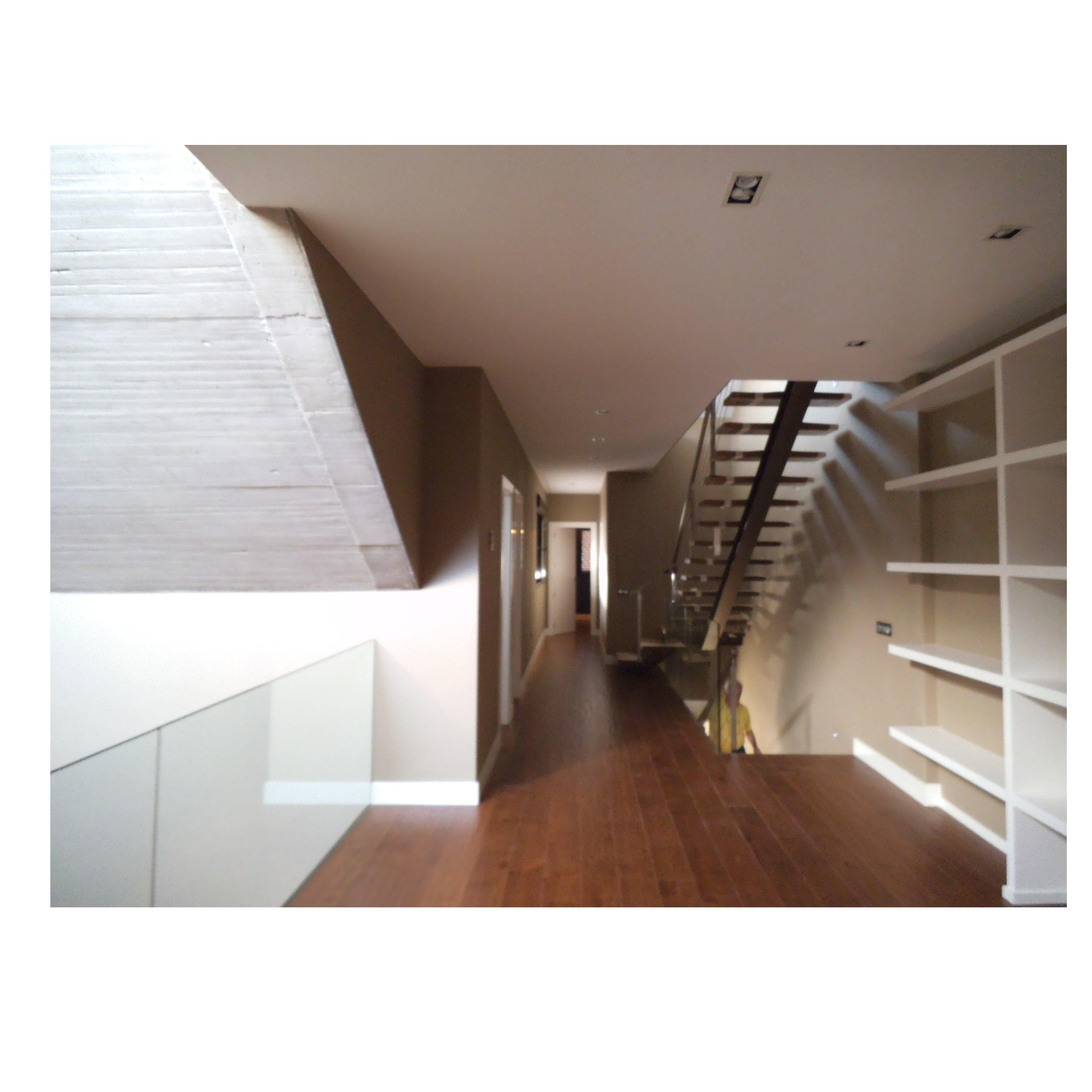 Reforma interior: Catálogo de Planos y Obras, S.L.