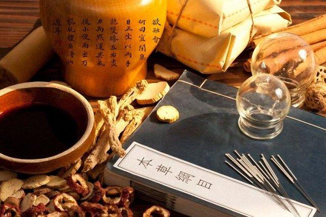 Foto 11 de Medicina tradicional china en Conil de la Frontera | Charo Terapias Natura en Cádiz y Conil