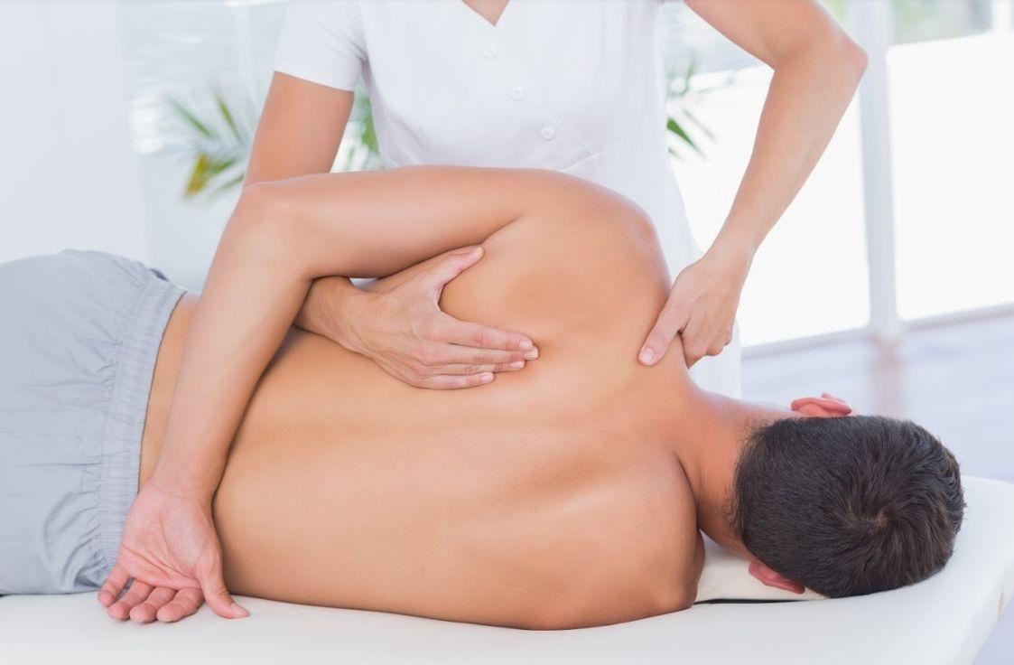Masajes Terapéuticos: Terapias Naturales de Charo Terapias Natura en Cádiz y Conil