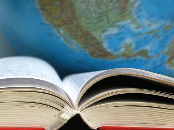 Traducciones y servicios de interpretación en todos los idiomas