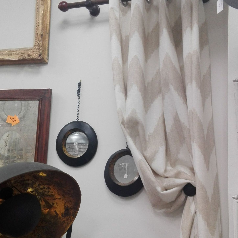 Tienda de cortinas en madrid amazing cortina de ducha mapamundi with tienda de cortinas en - Cortinas baratas zaragoza ...