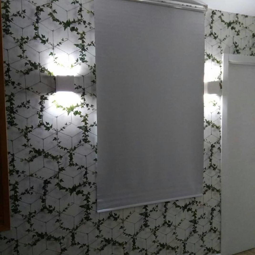 Calido cortinas Madrid