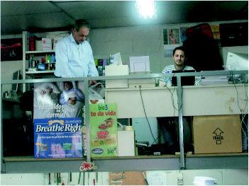 Foto 11 de Imprentas en Fuenlabrada | Imprenta Jaspe