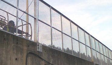 Vallados perimetrales
