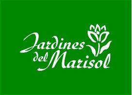 Foto 1 de Cocina asturiana en Luarca | Jardines del Marisol