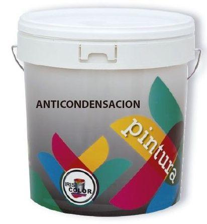 ANTICONDENSACION: Productos de Hiper Pinturas Moratalaz