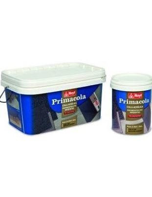 PRIMACOLA C-15