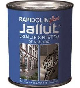 RAPIDOLIN: Productos de Hiper Pinturas Moratalaz